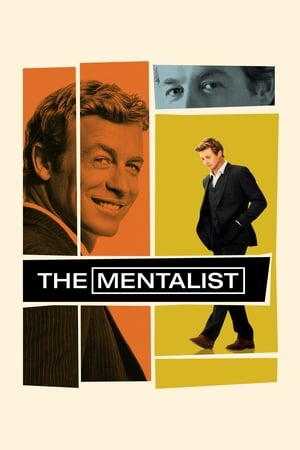 Image The Mentalist