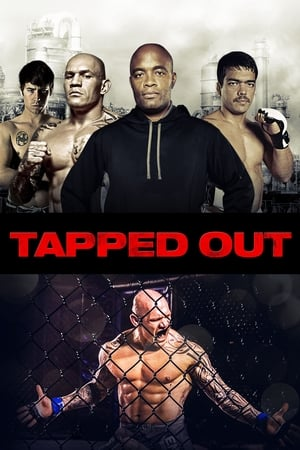 Image Tapped Out