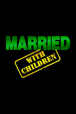Image Married... with Children