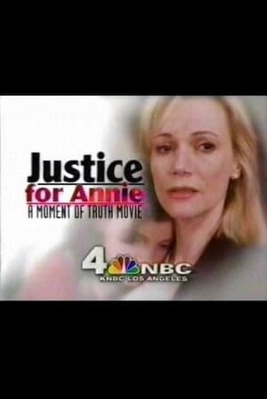 Image Justice for Annie