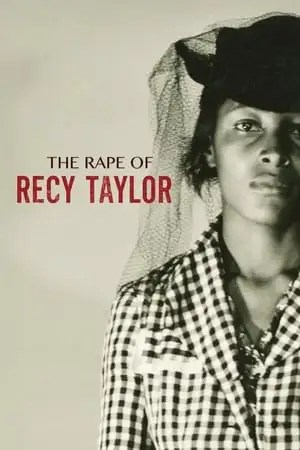 Image The Rape of Recy Taylor