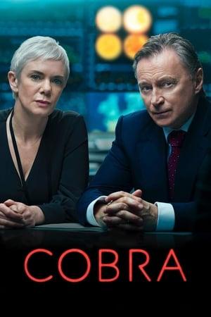 COBRA(2020)