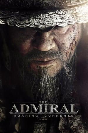 Image The Admiral: Roaring Currents