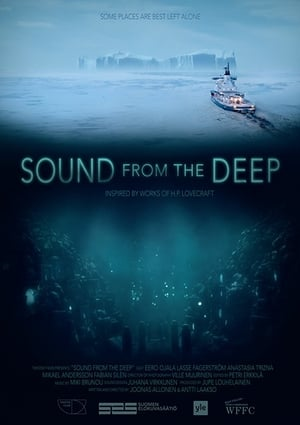 Sound from the Deep