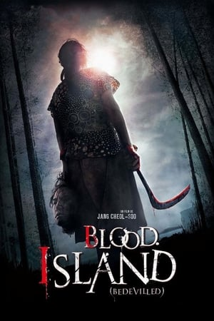 Image Blood Island