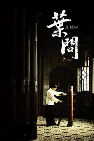 Image Ip Man