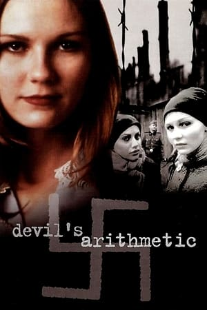 Image The Devil's Arithmetic