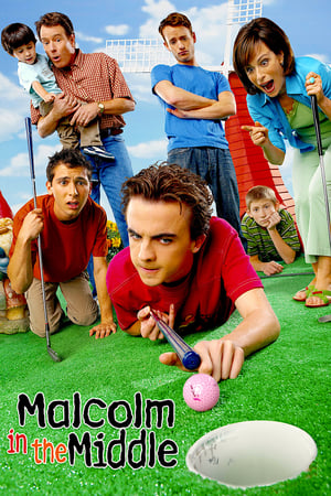 Image Malcolm in the Middle