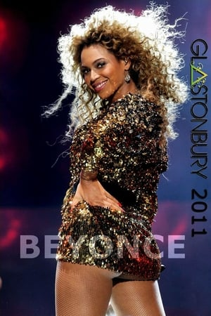 Image Beyoncé: Live at Glastonbury 2011