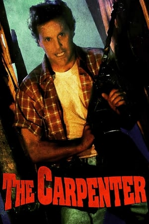 Image The Carpenter