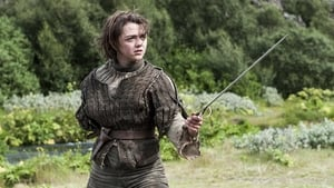 Watch Game of Thrones 4x5 Online