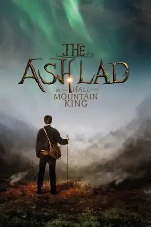 Image The Ash Lad: In the Hall of the Mountain King