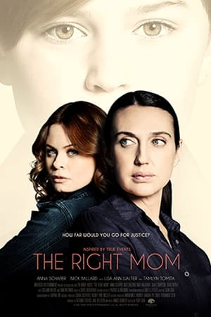 Ver Online The Right Mom
