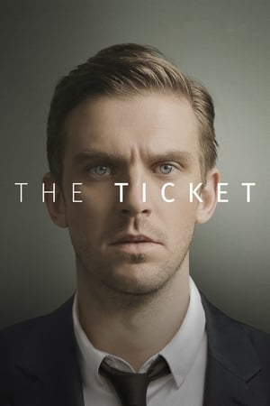 Image The Ticket