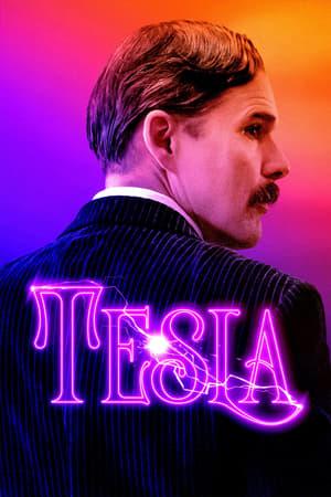 Ver Online Tesla