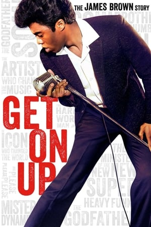 Image Get on Up