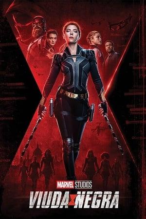 Ver Online Black Widow