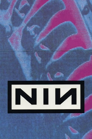 Image Nine Inch Nails - Live at The Pipeline (Newark, New Jersey)