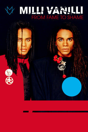 Milli Vanilli: From Fame to Shame