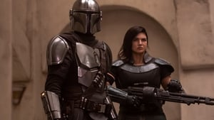 Watch The Mandalorian 1x8 Online