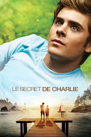 Image Le Secret de Charlie