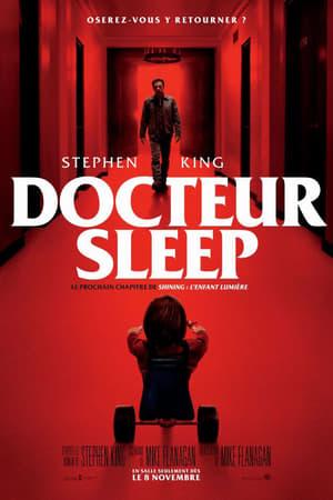 Film Doctor Sleep en streaming
