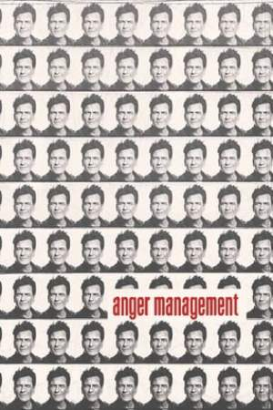 Image Anger Management