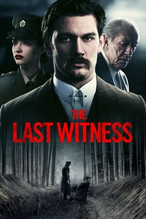 Image The Last Witness