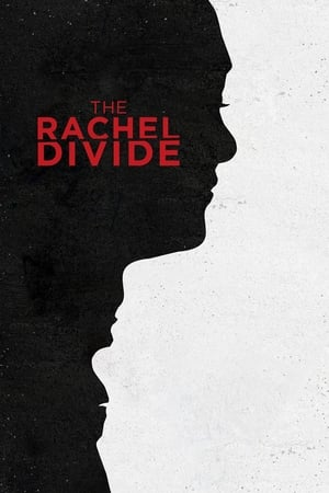 Image The Rachel Divide