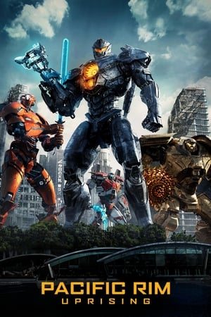 http://maximamovie.com/movie/268896/pacific-rim-uprising.html
