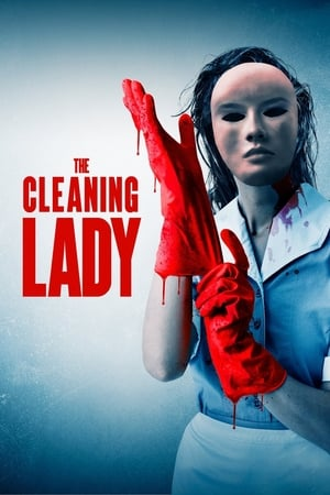Image The Cleaning Lady