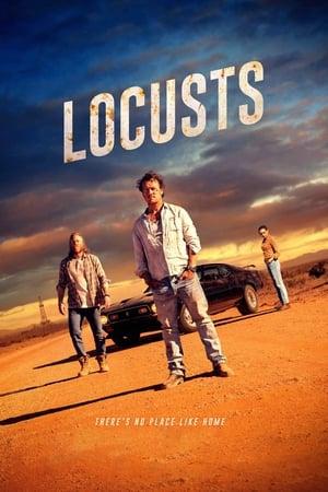 Ver Online Locusts