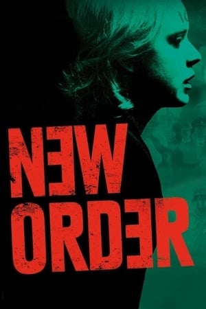Image New Order