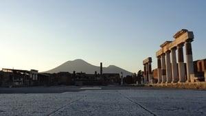 images Pompeii: Secrets of the Dead