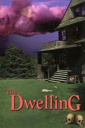 Image The Dwelling