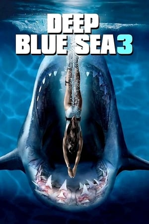 Image Deep Blue Sea 3