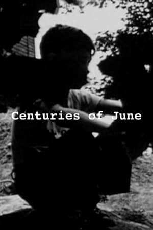Image Centuries of June