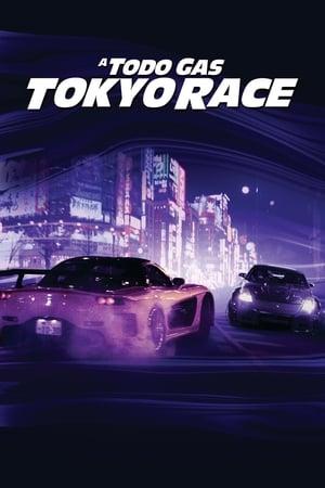 Ver Online Rápido y furioso: Reto Tokio