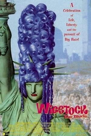 Image Wigstock: The Movie