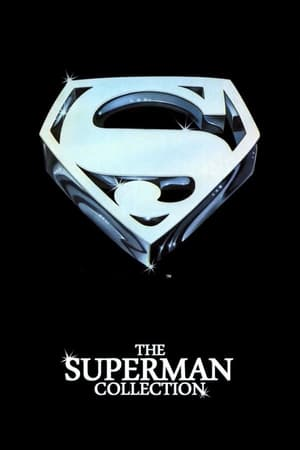 Image You Will Believe: The Cinematic Saga of Superman