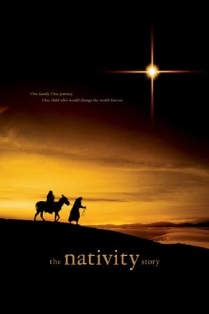 Image The Nativity Story