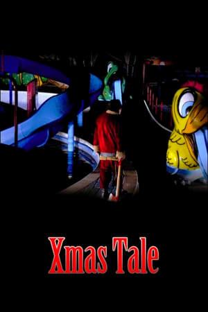A Christmas Tale