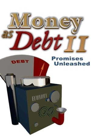 Image Money as Debt II: Promises Unleashed