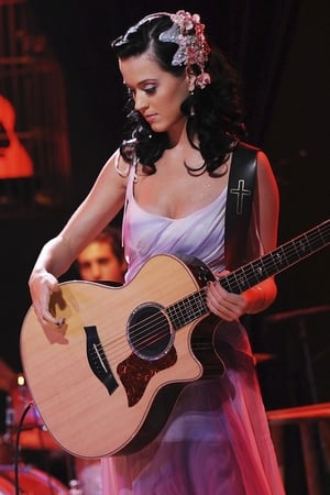 Image MTV Unplugged