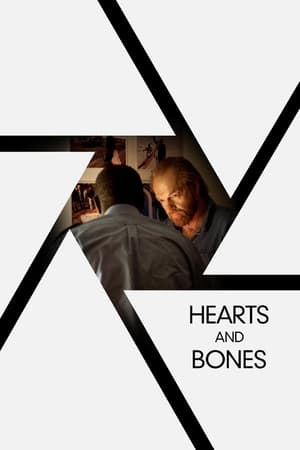 Image Hearts and Bones