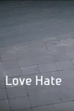 Image Love Hate