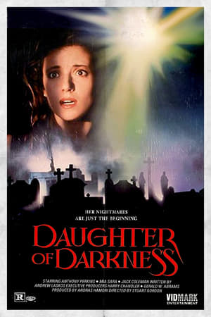 Image Daughter of Darkness