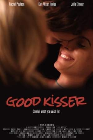 Image Good Kisser
