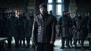 Watch Game of Thrones 8x2 Online