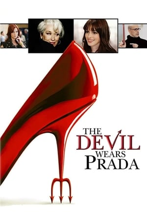 Image The Devil Wears Prada